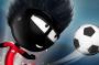 Stickman Soccer для Андроид скачать бесплатно