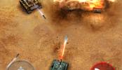 Tank Battle Heroes: Modern World of Shooting, WW2 для Андроид скачать бесплатно