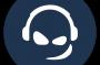 TeamSpeak 3 - Voice Chat Software для Андроид скачать бесплатно