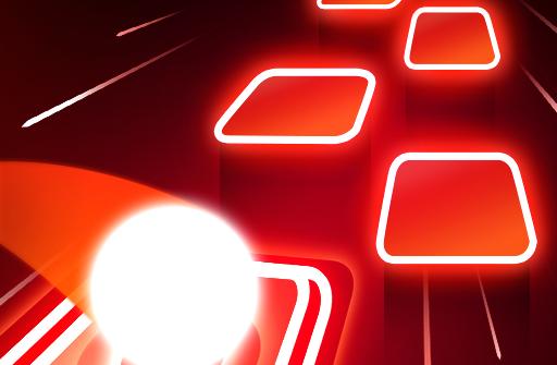 Tiles Hop для Андроид скачать бесплатно