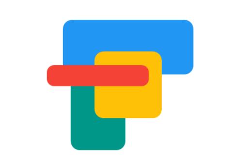 Total Launcher Pro для Андроид скачать бесплатно