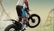 Trial Xtreme 4 для Андроид скачать бесплатно