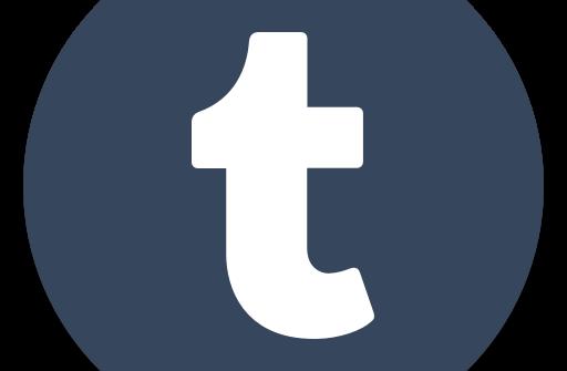 Tumblr для Андроид скачать бесплатно