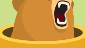 TunnelBear для Андроид скачать бесплатно
