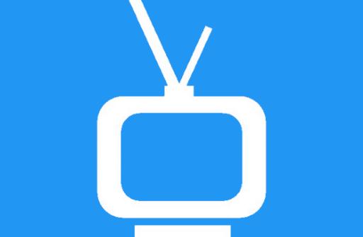 TVGuide для Андроид скачать бесплатно