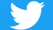 Твиттер для Андроид скачать бесплатно