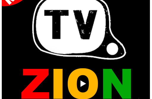 TVZion для Андроид скачать бесплатно