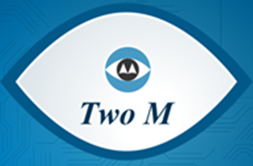 TWOM для Андроид скачать бесплатно