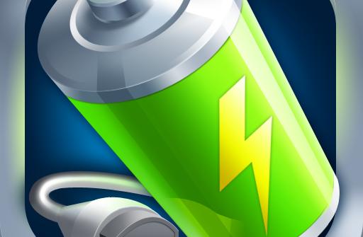 Уход за батареей для Андроид скачать бесплатно