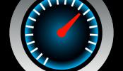 Ulysse Speedometer Pro для Андроид скачать бесплатно