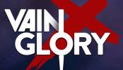 Vainglory для Андроид скачать бесплатно