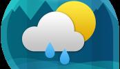 Виджет Погода и Часы для Андроид скачать бесплатно