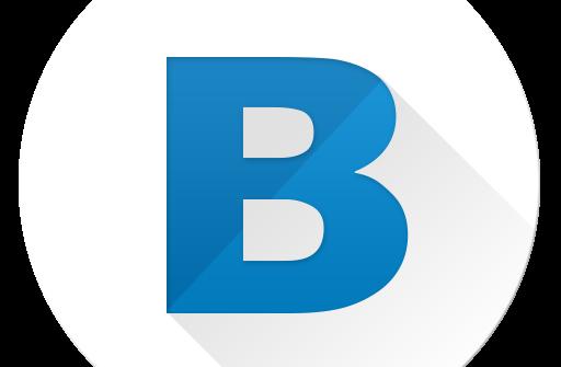 ВКонтакте Amberfog для Андроид скачать бесплатно