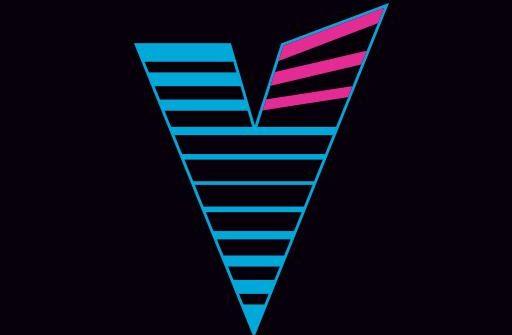 Voloco: Auto Tune + Harmony для Андроид скачать бесплатно