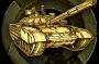 Wild Tanks для Андроид скачать бесплатно