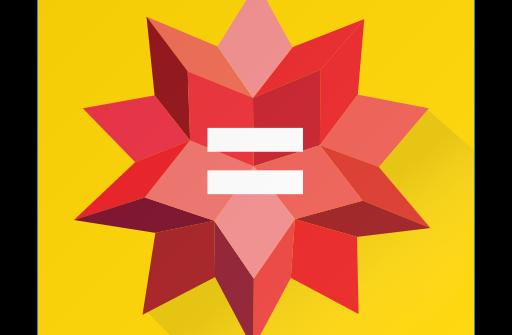 WolframAlpha для Андроид скачать бесплатно