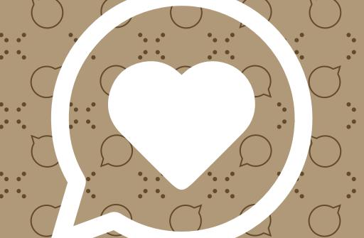 YouLove для Андроид скачать бесплатно