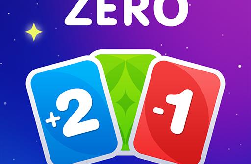 Zero21 Solitaire для Андроид скачать бесплатно