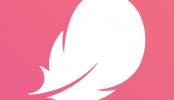 Женский календарь месячных и беременности Flo для Андроид скачать бесплатно