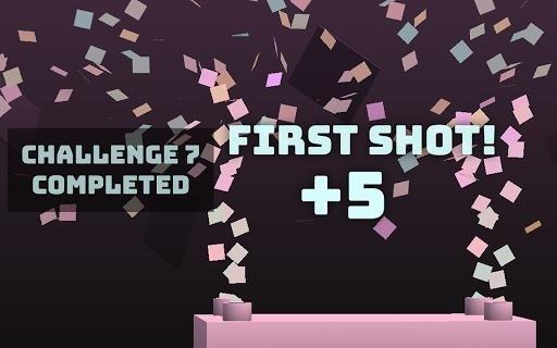 Скриншот Block Balls для Андроид