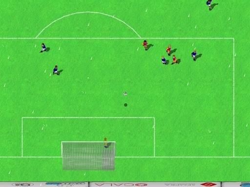 Скриншот Club Soccer Director 2020 — Футбольный менеджмент для Андроид