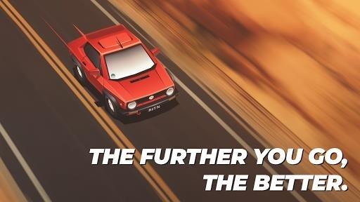 #DRIVE для Андроид