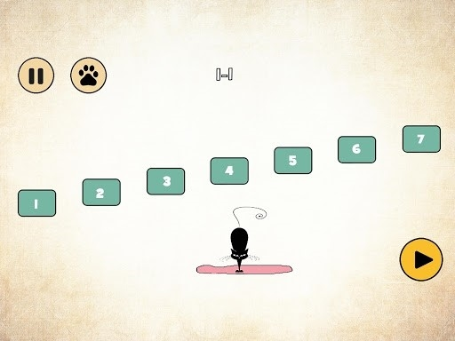 Ear Cat для Андроид