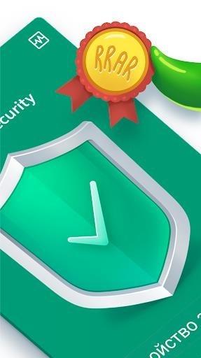 Kaspersky Internet Security: Антивирус и Защита для Андроид