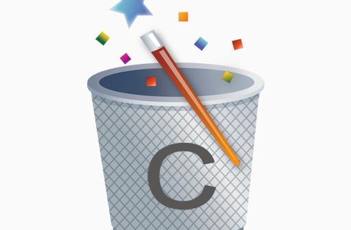 1Tap Cleaner для Андроид скачать бесплатно