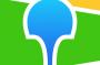 2ГИС beta для Андроид скачать бесплатно