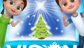 3D Christmas 2018 для Андроид скачать бесплатно