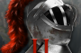 Ace of Empires II для Андроид скачать бесплатно