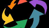 Ace Stream Media для Андроид скачать бесплатно