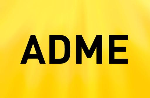 AdMe для Андроид скачать бесплатно