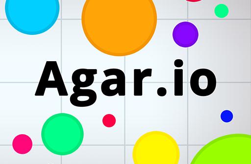 Agar.io для Андроид скачать бесплатно