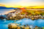 Amazing places wallpapers + HDR Photography для Андроид скачать бесплатно