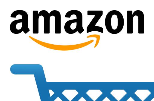 Amazon Shopping для Андроид скачать бесплатно
