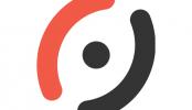 AniLab для Андроид скачать бесплатно
