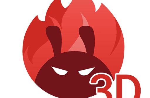 AnTuTu 3DBench для Андроид скачать бесплатно