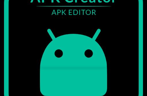 APK Editor Pro для Андроид скачать бесплатно