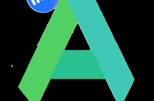 APKPure для Андроид скачать бесплатно