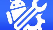 Applore для Андроид скачать бесплатно