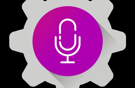 AutoVoice для Андроид скачать бесплатно