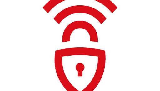 Avira Phantom VPN для Андроид скачать бесплатно