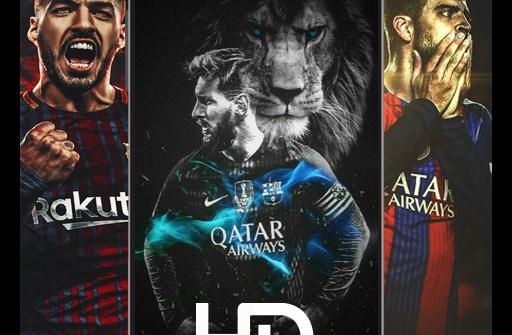 Barcelona Wallpapers PRO 4K Spain Backgrounds для Андроид скачать бесплатно