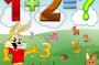 Basic Math Games for kids: Addition Subtraction для Андроид скачать бесплатно