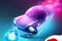 Beat Racer для Андроид скачать бесплатно