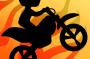 Bike Race для Андроид скачать бесплатно