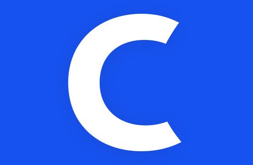 Bitcoin Wallet - Coinbase для Андроид скачать бесплатно