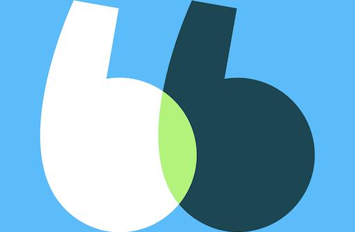 BlaBlaCar - Поиск попутчиков для Андроид скачать бесплатно